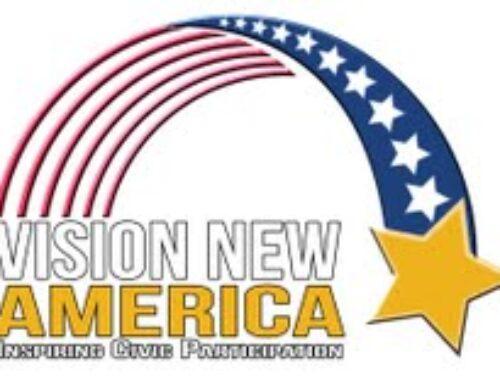 Vision New America