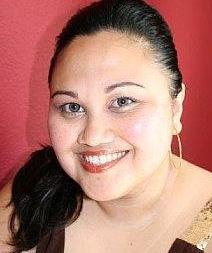 Kathy Santos
