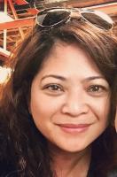Melissa Villa
